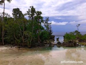 Tanjung Saruri