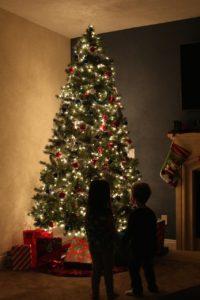 kids-christmas