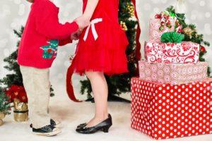 kids-presents