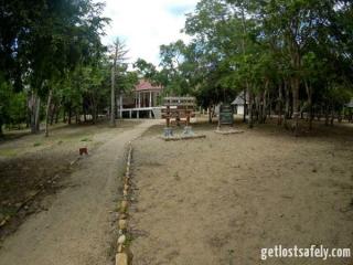 Komodo Island 2