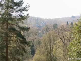 Kassel Park