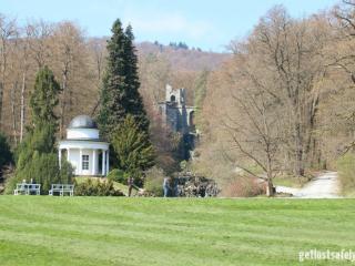 Kassel Park 2
